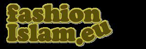 Fashion Islam | H A L A L W E B